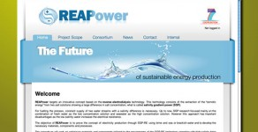 REAPower