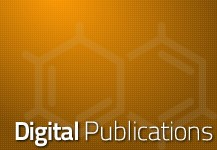 Services – Digital Publications