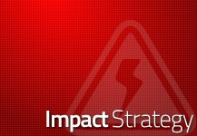 Services – Impact Strategy