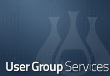 Services – User Group