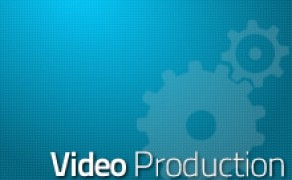 Services – Video