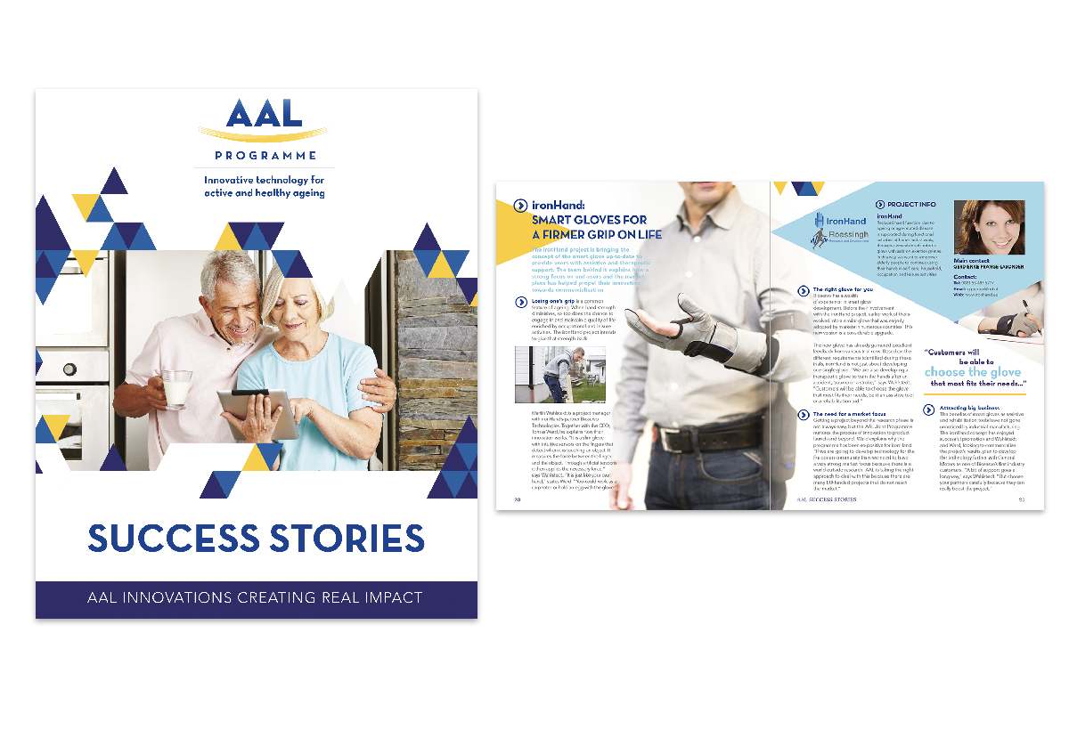 AAL-SUCCESS-STORIES_2016.png