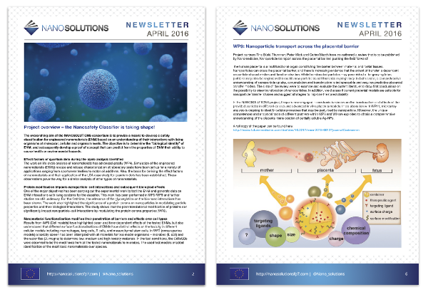 Nanosolutions_Newsletter_april2016