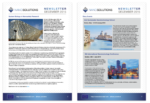 Nanosolutions_Newsletter_dec15