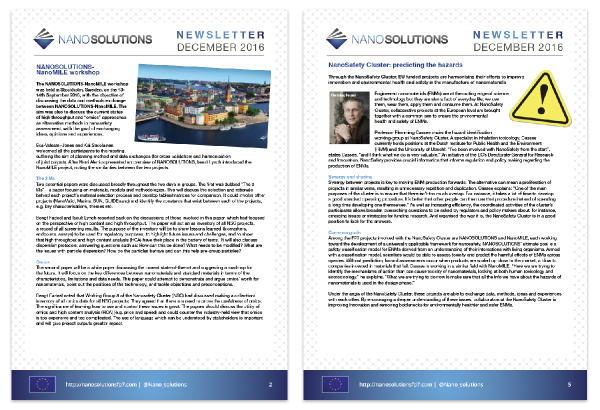 Nanosolutions_Newsletter_december16