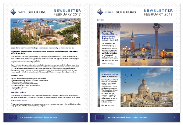 Nanosolutions_Newsletter_feb17