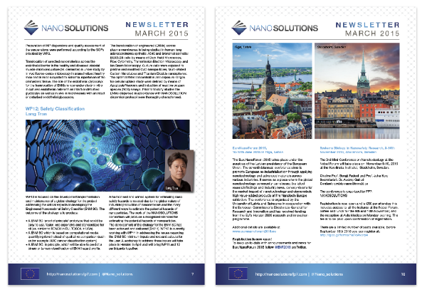 Nanosolutions_Newsletter_march15