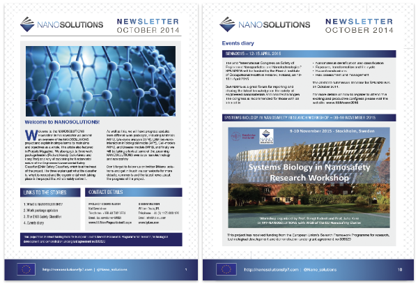 Nanosolutions_Newsletter_oct14