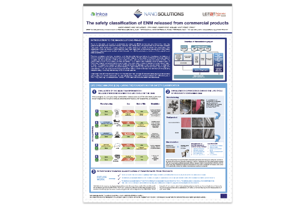 Nanosolutions_poster